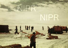NIPR_000289.jpg
