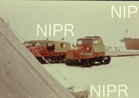 NIPR_000292.jpg