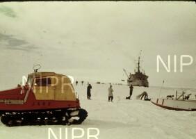 NIPR_000303.jpg