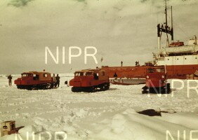 NIPR_000307.jpg