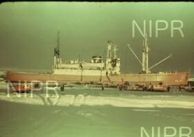 NIPR_000308.jpg