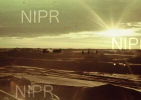 NIPR_000310.jpg