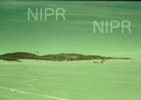 NIPR_000334.jpg