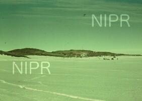 NIPR_000335.jpg