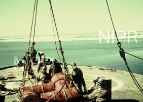 NIPR_000343.jpg