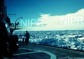 NIPR_000422.jpg