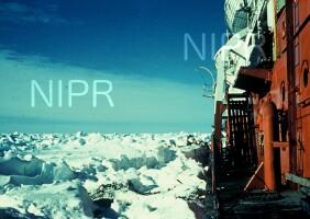 NIPR_000424.jpg