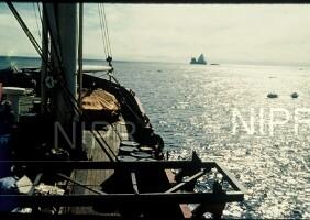NIPR_000467.jpg