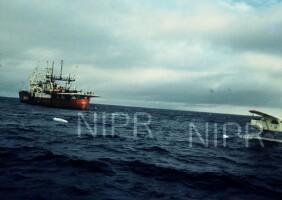 NIPR_000483.jpg