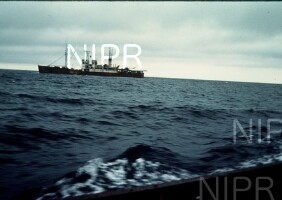 NIPR_000484.jpg