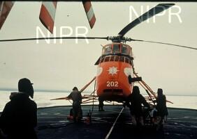 NIPR_000488.jpg