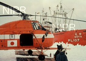 NIPR_000507.jpg