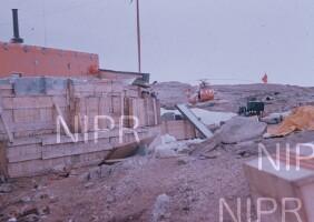 NIPR_000521.jpg