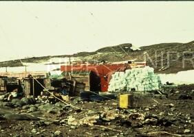 NIPR_000524.jpg