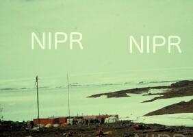 NIPR_000527.jpg