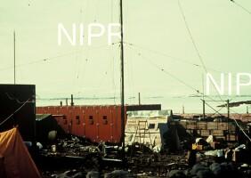 NIPR_000528.jpg