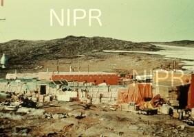 NIPR_000529.jpg