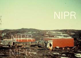 NIPR_000530.jpg