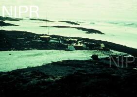 NIPR_000531.jpg