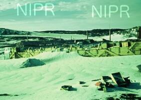 NIPR_000536.jpg