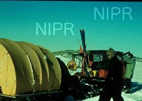 NIPR_000544.jpg