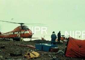 NIPR_000583.jpg