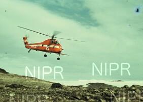 NIPR_000585.jpg