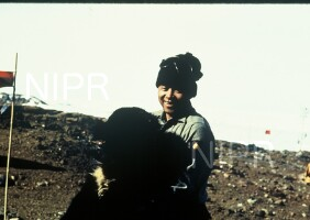 NIPR_000591.jpg
