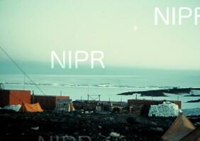 NIPR_000592.jpg