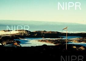 NIPR_000595.jpg