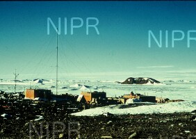 NIPR_000602.jpg