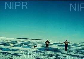 NIPR_000619.jpg