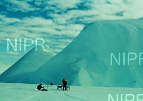 NIPR_000625.jpg