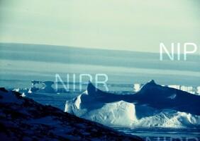 NIPR_000640.jpg