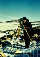 NIPR_000641.jpg