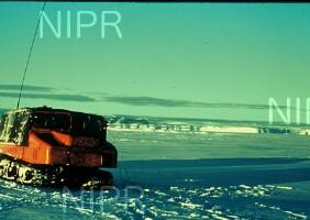 NIPR_000644.jpg