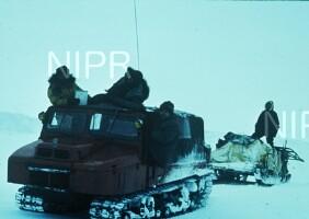 NIPR_000646.jpg