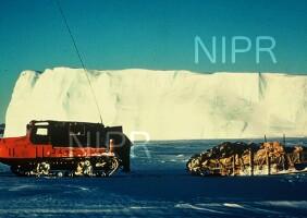 NIPR_000647.jpg