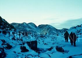 NIPR_000648.jpg