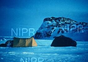 NIPR_000649.jpg