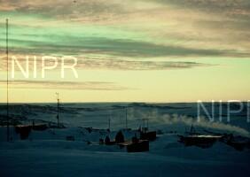 NIPR_000659.jpg