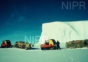 NIPR_000667.jpg