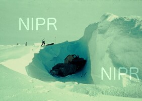 NIPR_000668.jpg