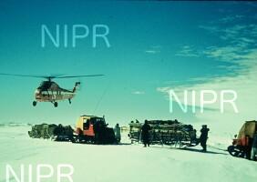 NIPR_000669.jpg