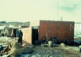 NIPR_000672.jpg