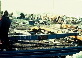NIPR_000673.jpg