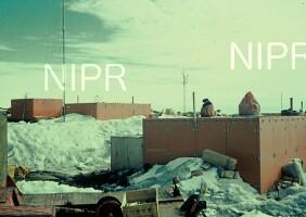 NIPR_000674.jpg