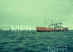 NIPR_000679.jpg