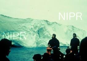 NIPR_000680.jpg