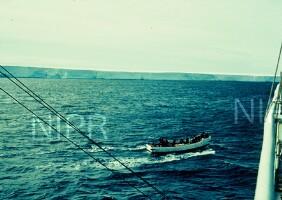NIPR_000682.jpg